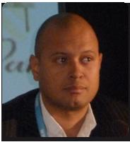 Olivier Attebi